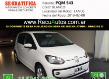 VW-UP-BLANCO-PQM543