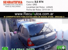 PQM543 - VW-UP-BLANCO